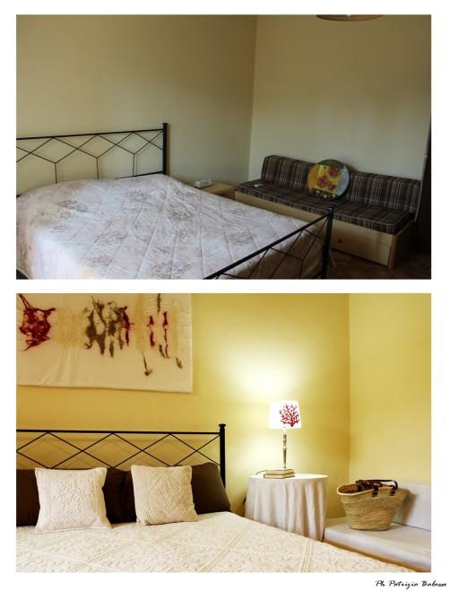 Foto+relooking case/hotel/negozi