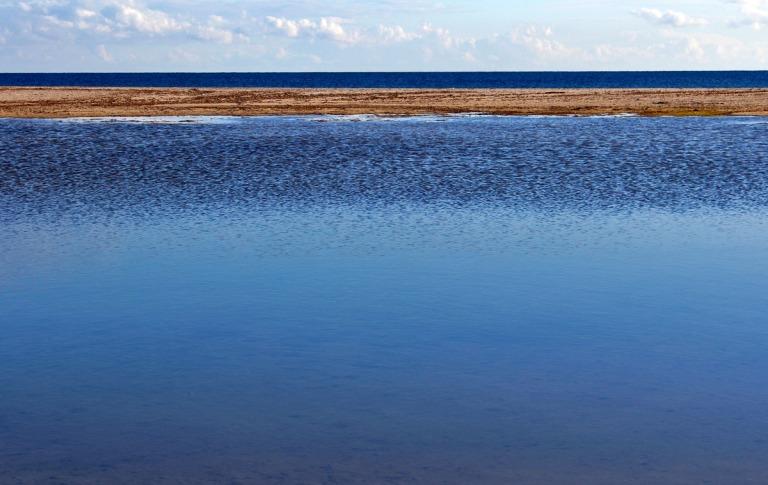 Mare-sabbia-mare